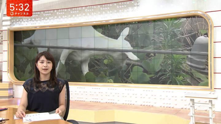2020年08月25日林美沙希の画像10枚目