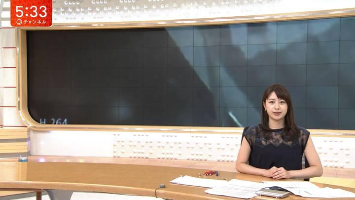 2020年08月25日林美沙希の画像11枚目