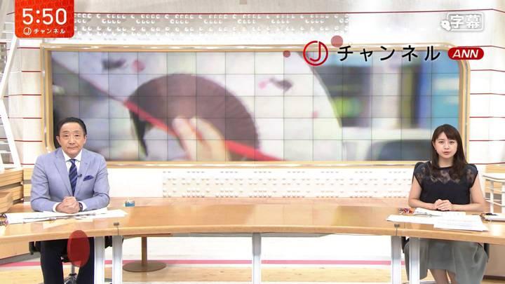 2020年08月25日林美沙希の画像13枚目