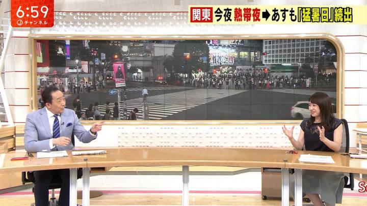 2020年08月25日林美沙希の画像20枚目