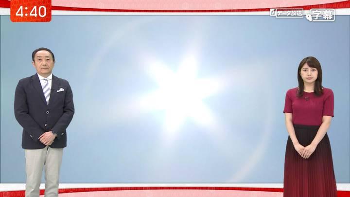 2020年08月26日林美沙希の画像01枚目