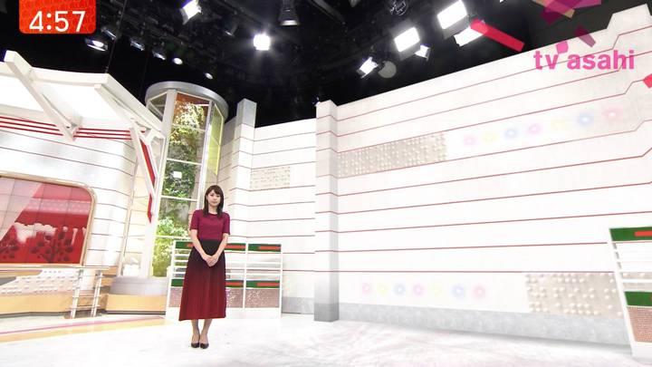 2020年08月26日林美沙希の画像02枚目