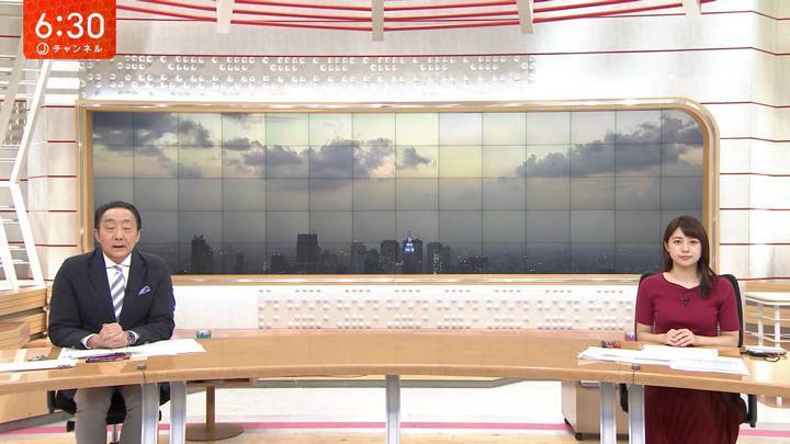 2020年08月26日林美沙希の画像11枚目