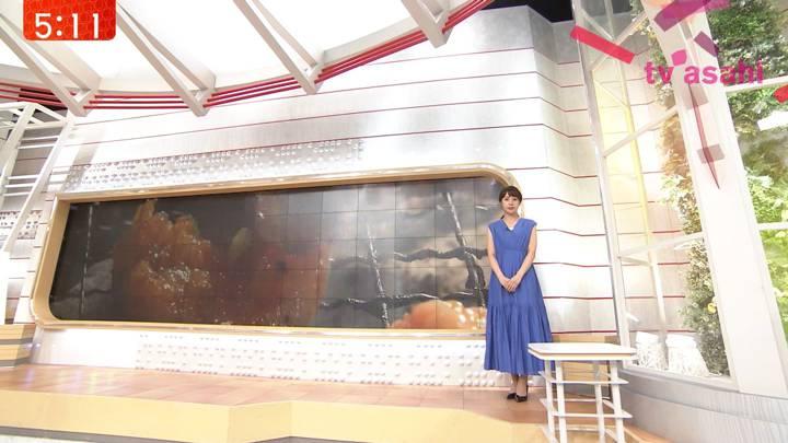 2020年08月31日林美沙希の画像03枚目