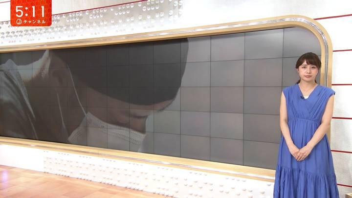2020年08月31日林美沙希の画像04枚目