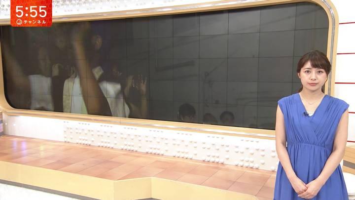 2020年08月31日林美沙希の画像09枚目