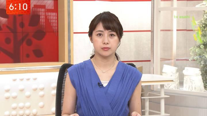 2020年08月31日林美沙希の画像11枚目