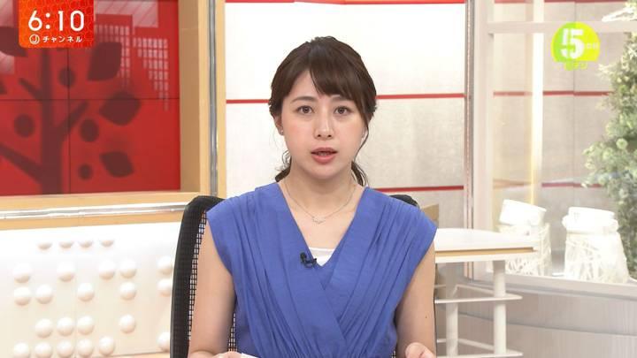 2020年08月31日林美沙希の画像12枚目