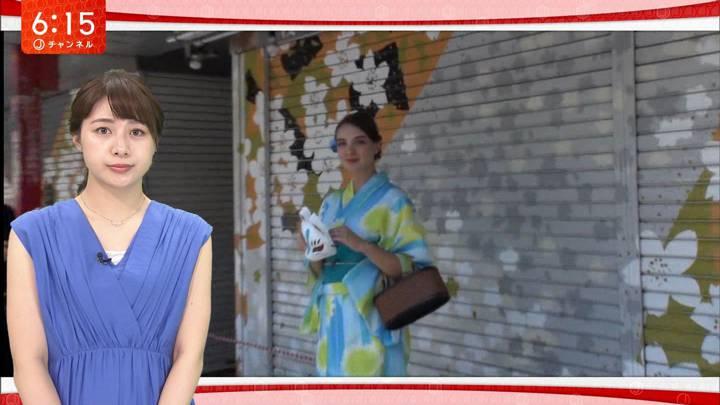 2020年08月31日林美沙希の画像14枚目