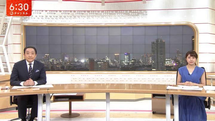 2020年08月31日林美沙希の画像15枚目