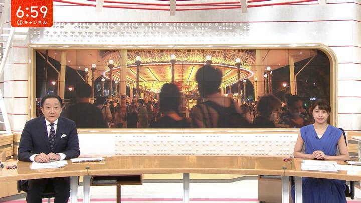 2020年08月31日林美沙希の画像16枚目