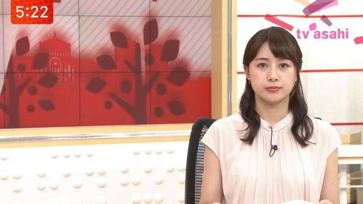 2020年09月01日林美沙希の画像08枚目