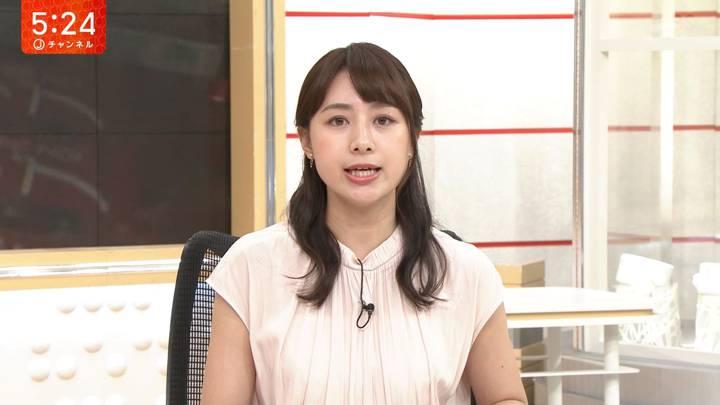 2020年09月01日林美沙希の画像11枚目