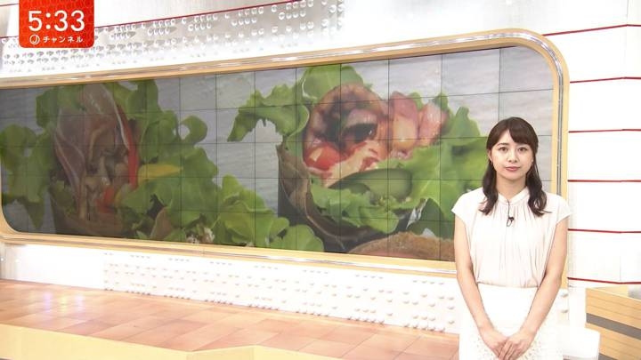 2020年09月01日林美沙希の画像12枚目