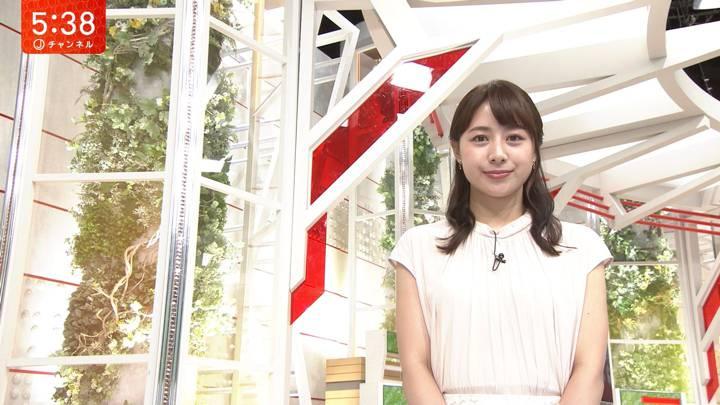 2020年09月01日林美沙希の画像13枚目