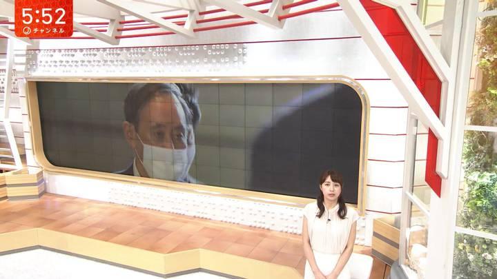 2020年09月01日林美沙希の画像15枚目