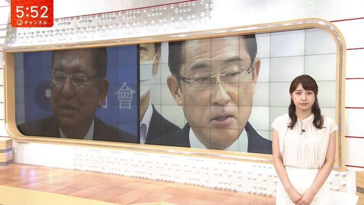 2020年09月01日林美沙希の画像16枚目
