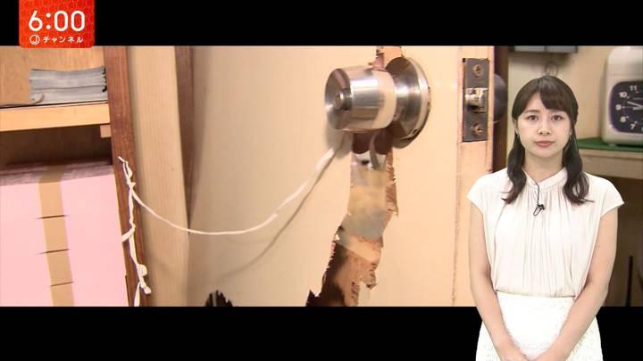2020年09月01日林美沙希の画像17枚目