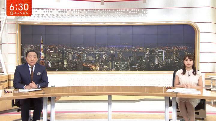 2020年09月01日林美沙希の画像19枚目