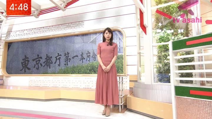 2020年09月02日林美沙希の画像03枚目