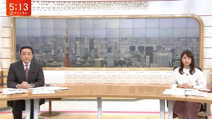 2020年09月15日林美沙希の画像02枚目