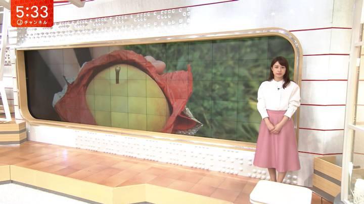 2020年09月15日林美沙希の画像07枚目