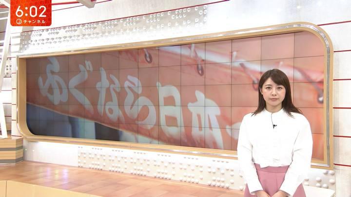 2020年09月15日林美沙希の画像09枚目