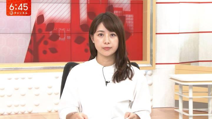 2020年09月15日林美沙希の画像13枚目