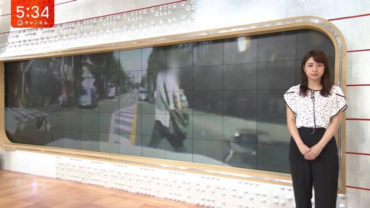 2020年09月16日林美沙希の画像16枚目