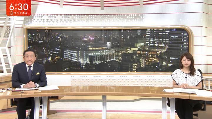 2020年09月16日林美沙希の画像22枚目