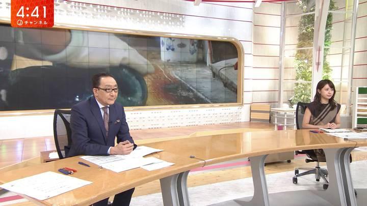 2020年09月21日林美沙希の画像04枚目