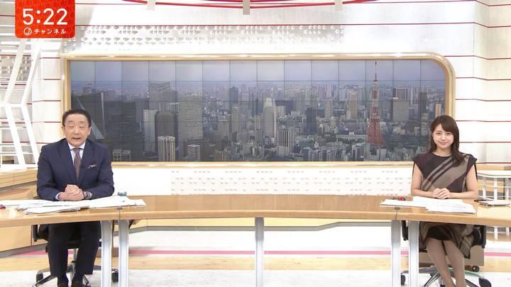 2020年09月21日林美沙希の画像05枚目