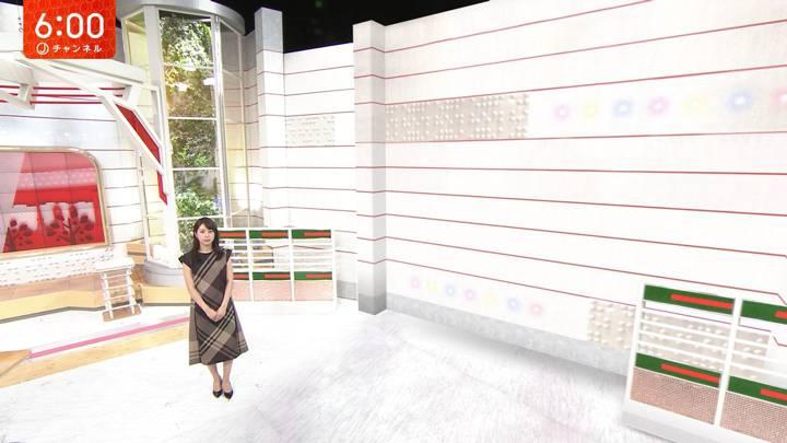 2020年09月21日林美沙希の画像11枚目