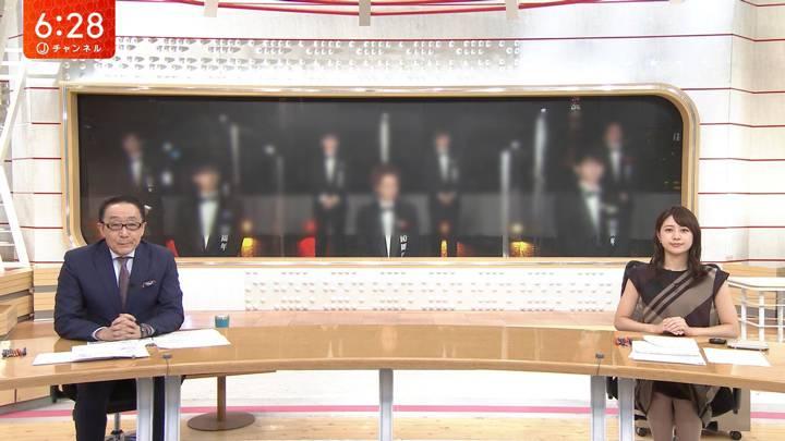 2020年09月21日林美沙希の画像14枚目
