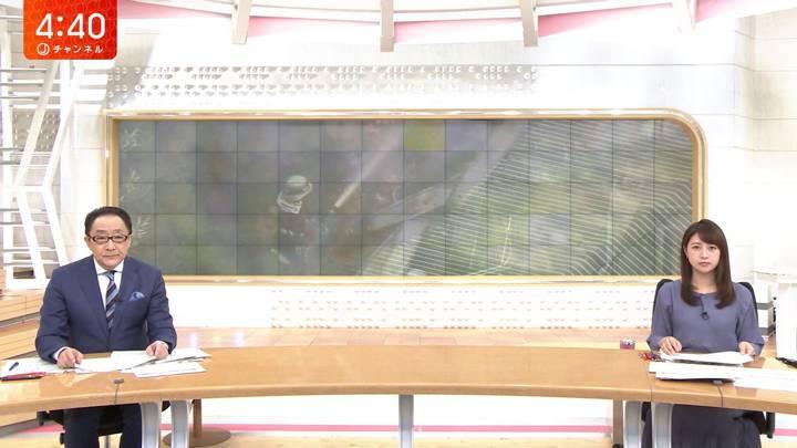 2020年09月28日林美沙希の画像01枚目