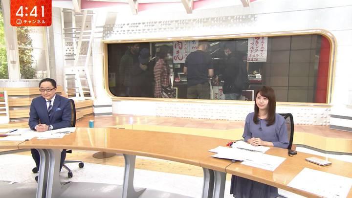 2020年09月28日林美沙希の画像02枚目