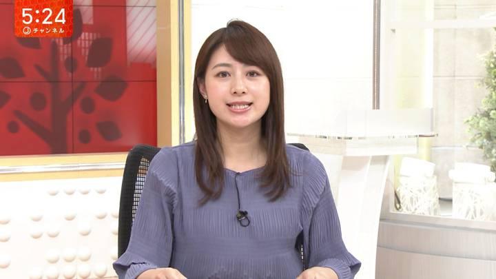 2020年09月28日林美沙希の画像10枚目