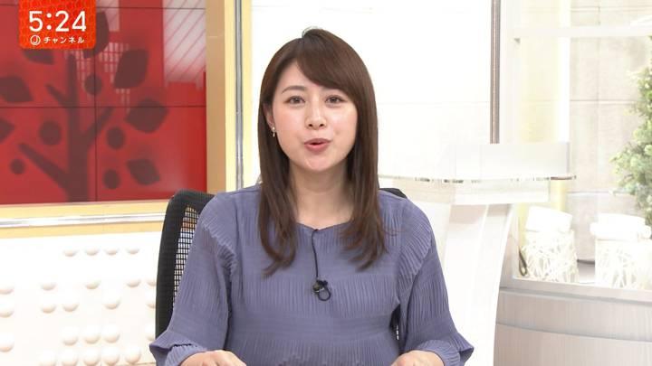 2020年09月28日林美沙希の画像11枚目