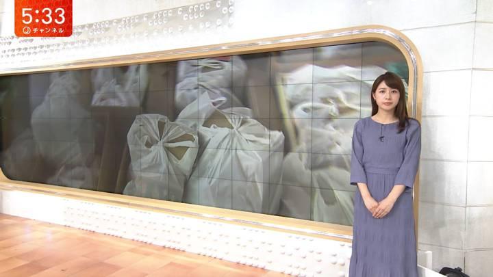2020年09月28日林美沙希の画像13枚目