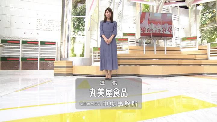 2020年09月28日林美沙希の画像14枚目