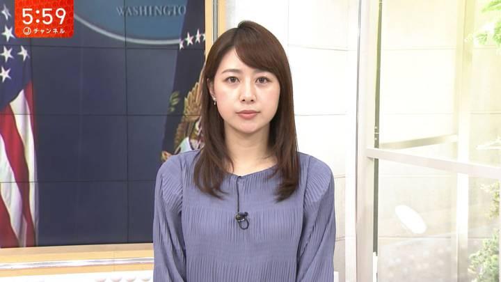 2020年09月28日林美沙希の画像18枚目