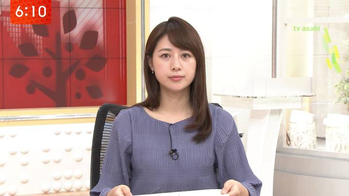 2020年09月28日林美沙希の画像19枚目