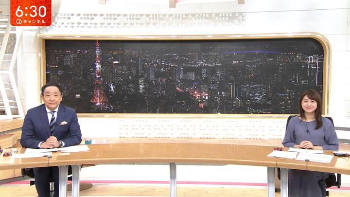 2020年09月28日林美沙希の画像21枚目