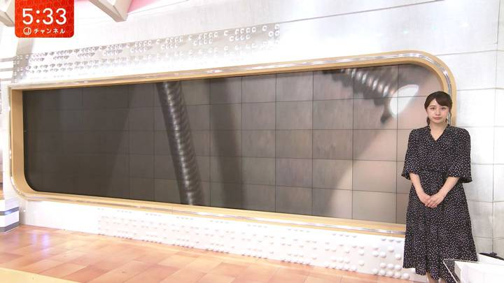2020年09月30日林美沙希の画像12枚目