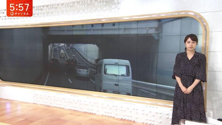 2020年09月30日林美沙希の画像14枚目