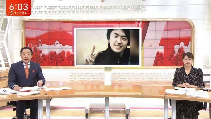 2020年09月30日林美沙希の画像15枚目