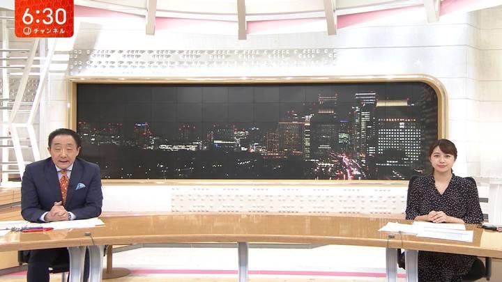 2020年09月30日林美沙希の画像20枚目