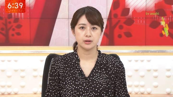 2020年09月30日林美沙希の画像21枚目