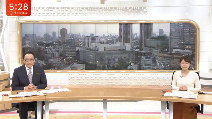 2020年10月01日林美沙希の画像05枚目