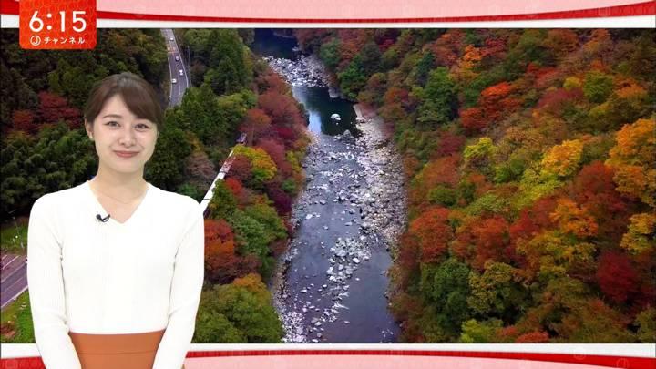 2020年10月01日林美沙希の画像10枚目